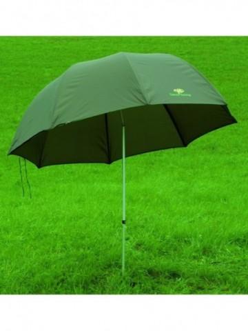 Giants fishing Deštník s...