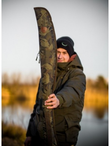 Giants fishing Pouzdro na...