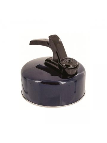 Systémek Covert Clip Kit|C-Thru Brown(Průhledná hnědá)
