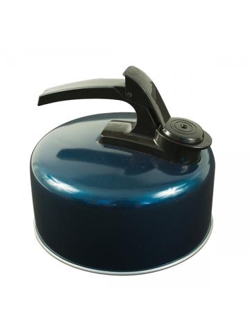 Systémek Covert Clip Kit|C-Thru Green(Průhledná zelená)