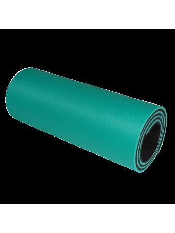 Rukávky proti zam. Covert  A/T Sleeves|Mini  C-Thru Green ( průhledná zelená)