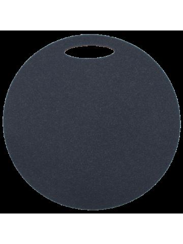 Fluorocarbonový vlasec Invisi-Link 25m|0,50mm/30lb