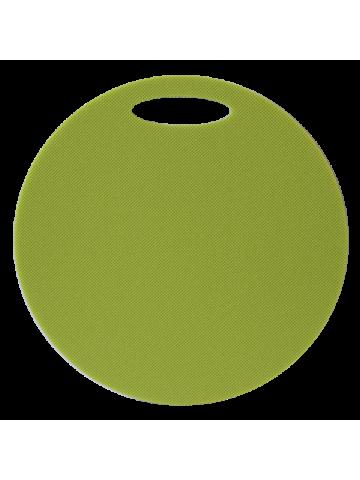 Vlasec Pro XM Light Blend|1320m/ 0.30mm