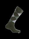 Plandavka Rapture Iride Area Trout 3,3g/34mm| WP(bílo-růžová)