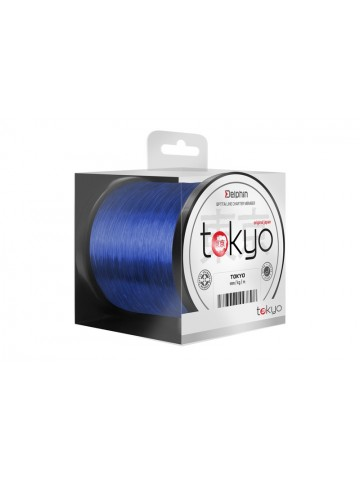 Pilkr Aquantic Steep Pilk, 90g B